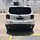 Thumbnail: Jeep Renegade 2.0 Trailhawk Diesel 2020