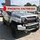 Thumbnail: Troller T4 Connect 3.2 4x4 Diesel Automático 2021/2021