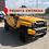 Thumbnail: Troller T4 Connect 4x4 3.2 Diesel Automático 2021/2021