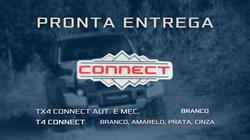 FINAL ARTE CAPA PRONTA ENTREGA CONNECT