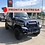 Thumbnail: Troller TX4 Connect 3.2 4x4 Diesel Automático