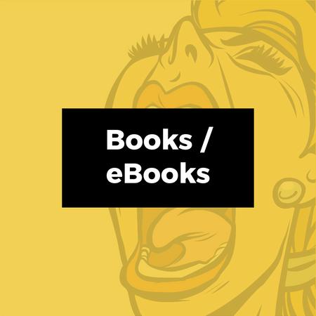 Books / eBooks