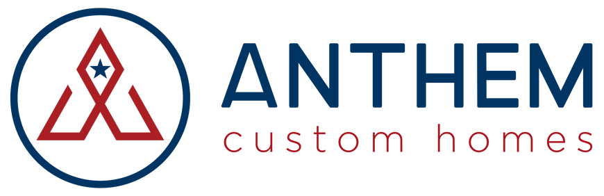 Anthem Custom Homes