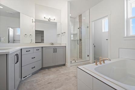avondale master bathroom.JPG