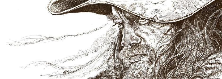 Hugh drawing.jpg