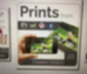 phot prints.jpg