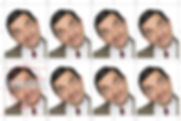 mr bean passport.jpg