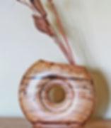 Beautiful_WoodArt_by_Steve_Dell,_available_at_Birchington_Framing_Centre_&_Gallery_😊_edited.jpg