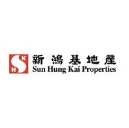 Sun Hung Kai