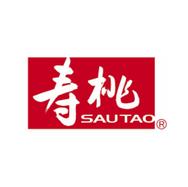 SauTao