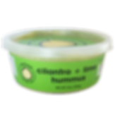 Hummus_Cilantro_Lime.png