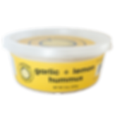 Hummus_Garlic_Lemon.png