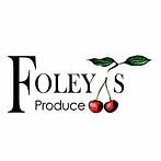 Foleys  Prodcue.png