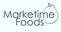 Marketime%20Foods_edited.jpg