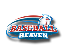 baseball heaven shadow.png