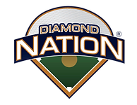 Diamond-Nation-logo extracted.png
