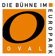 logo oval.png