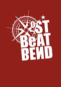 OstBeatBand_Logo_2c_rot (2).jpg