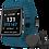 Thumbnail: hot Scope V3 Gps & Tracking Golf Watch