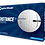 Thumbnail: Taylormade Distance Golf Ball