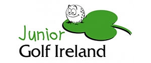 Project-Logo_Junior-Golf-Ireland.jpg
