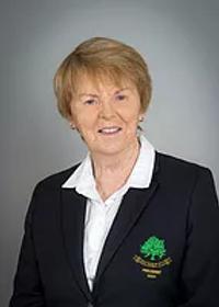 2020-1 President Vera.webp