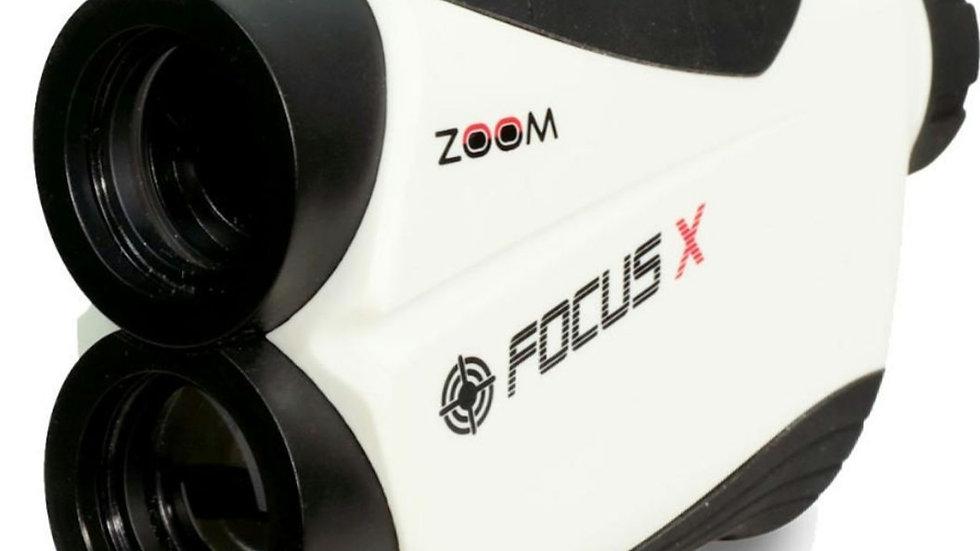 Zoom Laser
