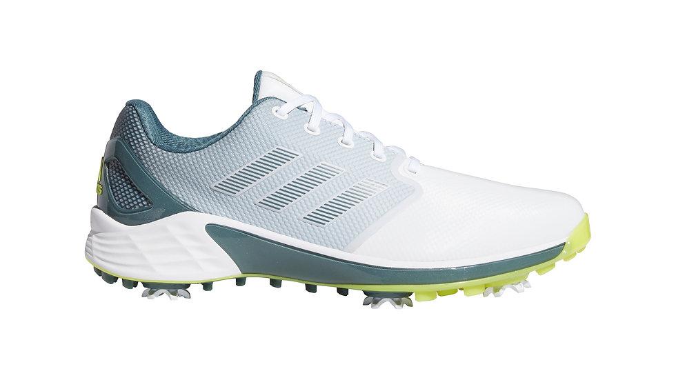 Mens 2021 Adidas FT