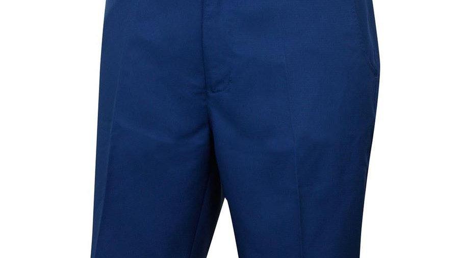 Mens Island Green Shorts