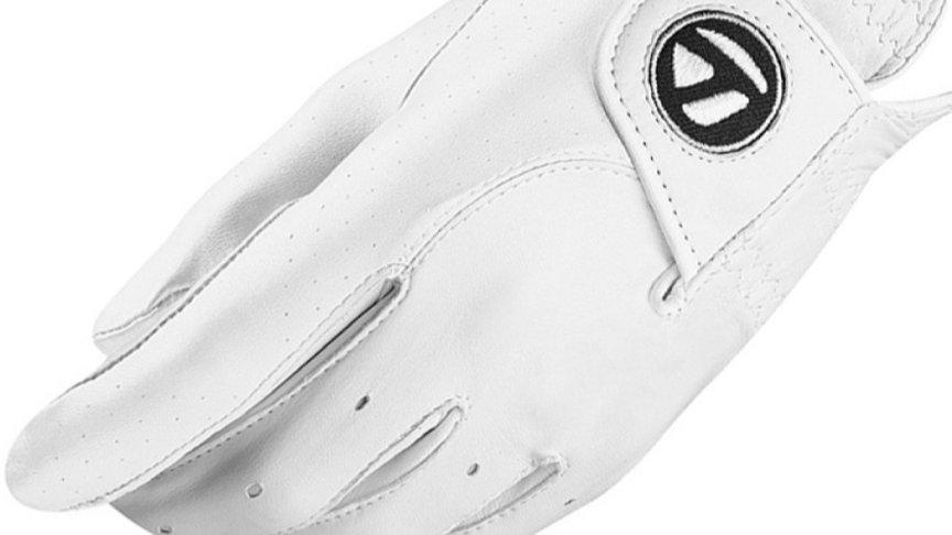 Taylormade Stratus Tech Golf Glove