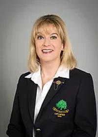 2020-1 lady Helen.webp