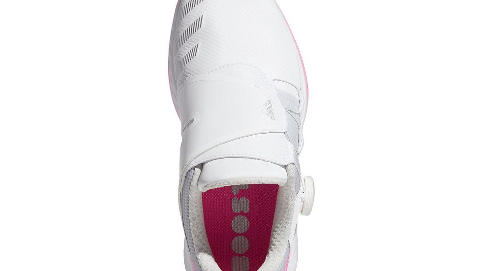 Womens Adidas 2021 BOA
