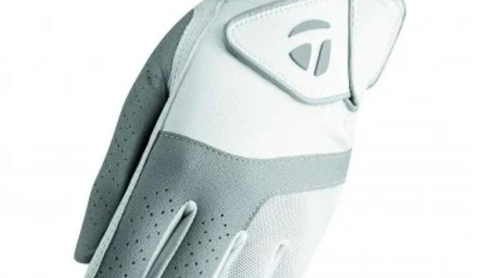 Taylormade LADIES Kalea Golf Glove