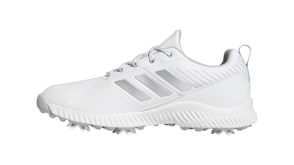 Womens Adidas Responce Bounce