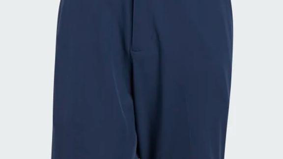 Mens Adidas Navy Short