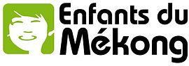 EDM-logo.jpg