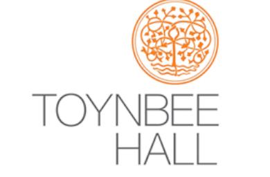 Un débat fascinant organisé pour Toynbee Hall
