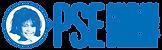 pse-logos-france-02.png
