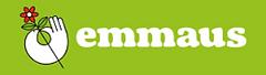 emmaus-uk-logo.png