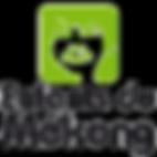 logo-enfantsdumekong-png.png