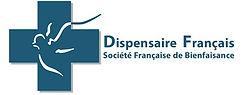 DF-SFB-logo.jpg