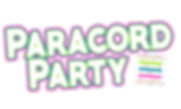 ParacordParty, paracord tutorials and craft ideas