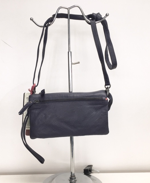 STS BONITOBAG-145 MIDNIGHT BLUE.jpg