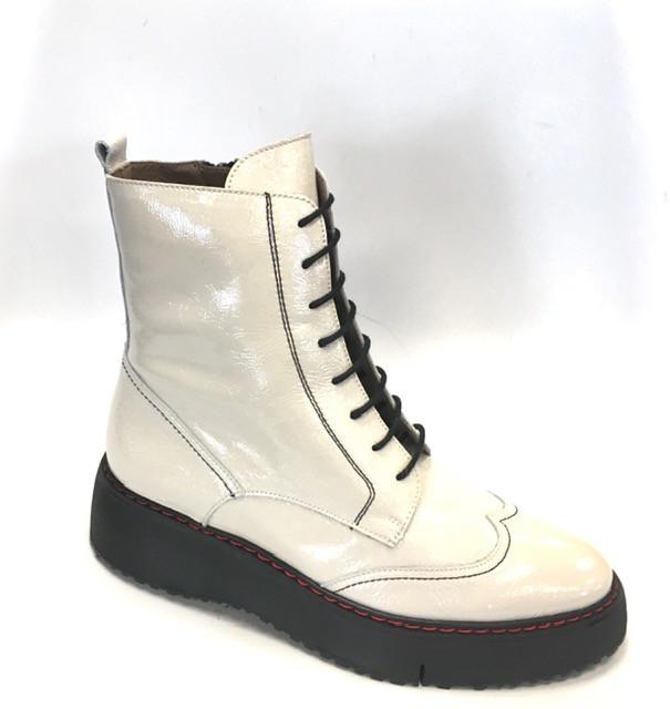 WND 5117-300 White Patent.jpg