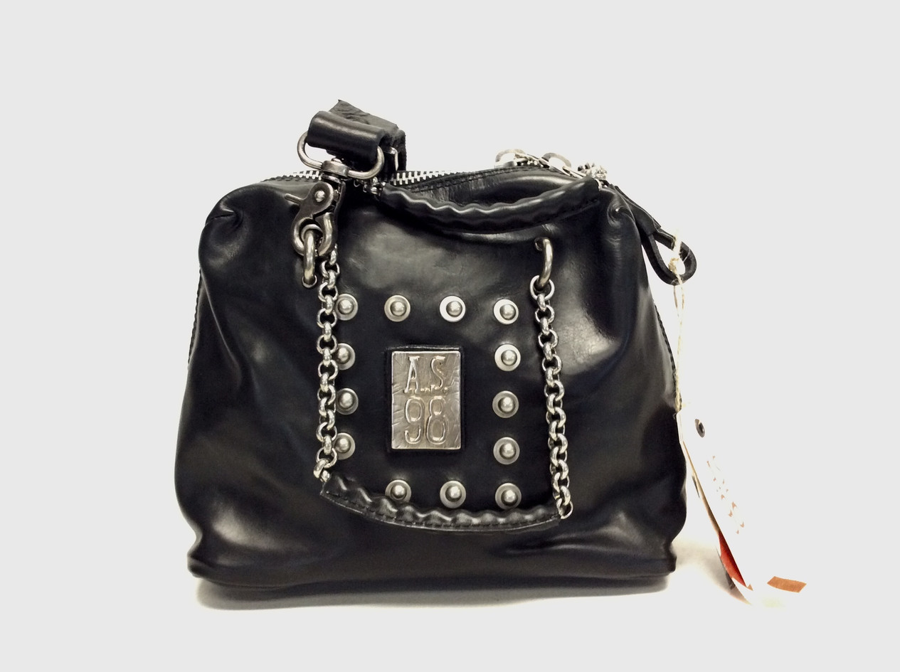 AS98 192-430 BLACK LEATHER.jpg