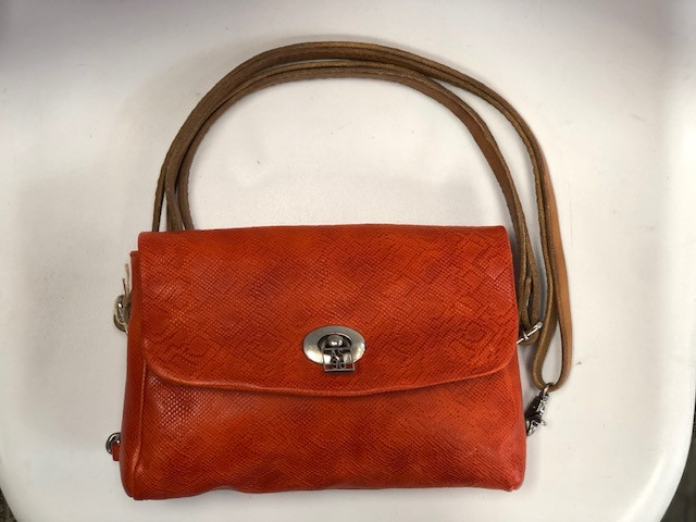 AS98 886-310 CORALLO HANDBAG.jpg