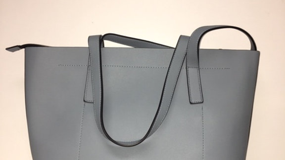 COLAB Unlined tote Pool