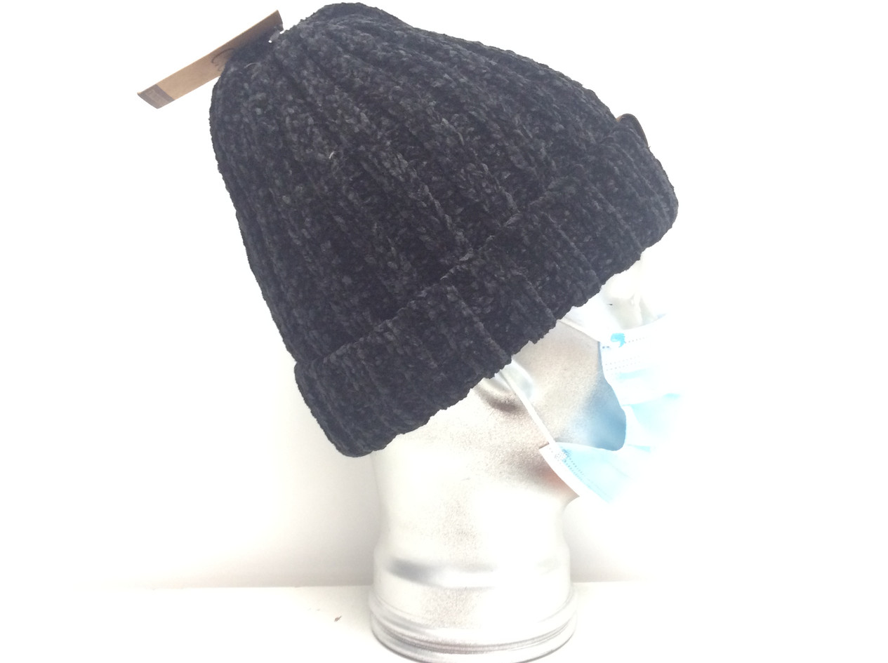 CC HAT1815-28 BLACK.JPG