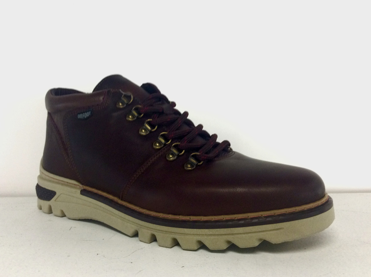 OFM 200-220 BROWN LEATHER.jpg