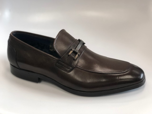 SMM FOOTHILL-150 BROWN LOAFER.jpg